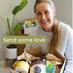Dairy Free Store Gift Box Collection
